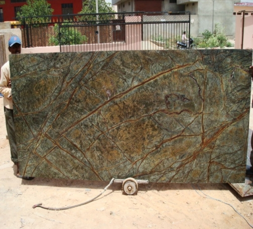 Rain_Forest_Green_Brown_Gold_Marble4