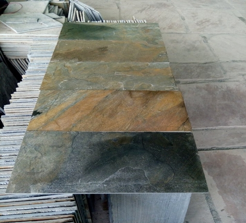ZEERA GREEN SLATESTONE2