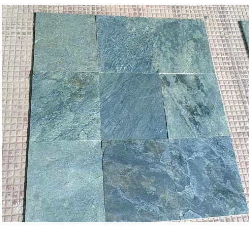OCEAN GREEN SLATESTONE3