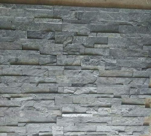 SILVER GREY SLATESTONE1