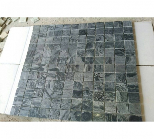 SILVER GREY SLATESTONE2