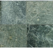 OCEAN GREEN SLATESTONE2
