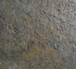 ZEERA GREEN SLATESTONE