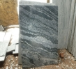 SILVER GREY SLATESTONE4