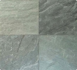 OCEAN GREEN SLATESTONE1