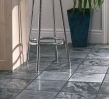 SILVER GREY SLATESTONE3